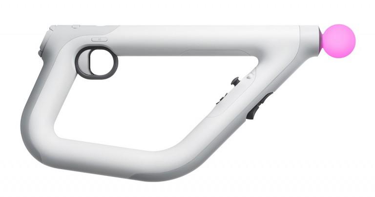 PlayStation-VR-Aim-Controller-768x403