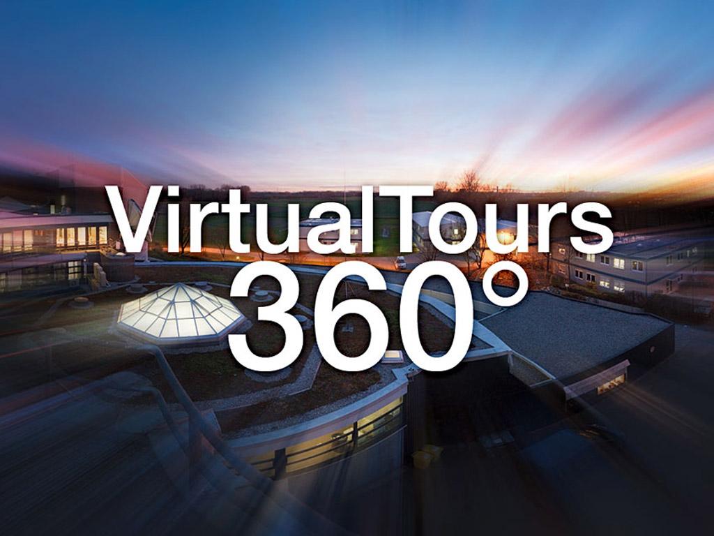 Virtual