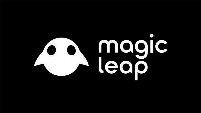 Magic-Leap-Todo-lo-que-tienes-que-saber1