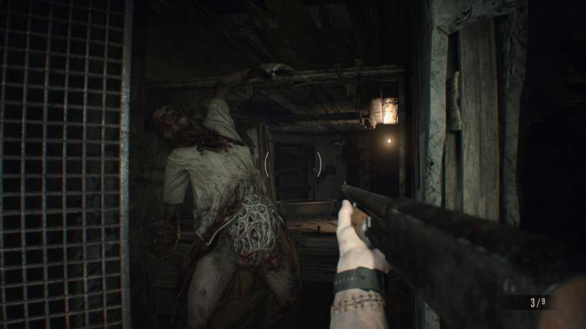 Analisis-Resident-Evil-VII-VR_1