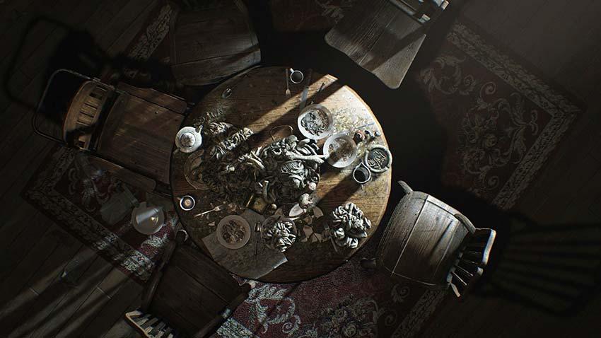 Analisis-Resident-Evil-VII-VR-3