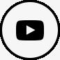 Superlumen Youtube